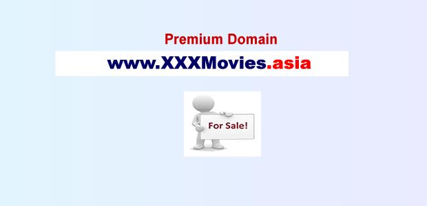 xxx movies asia