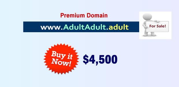 adult adult