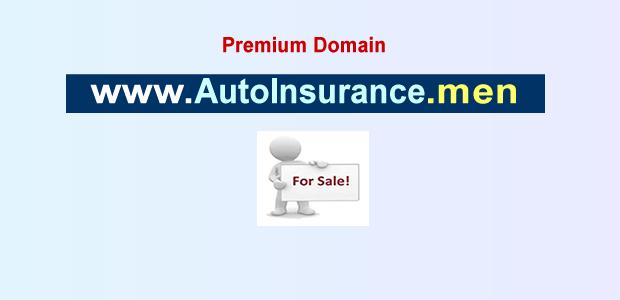 autoinsurance men