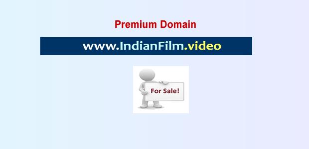 indianfilm video