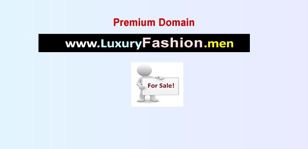 luxury-fashion-men