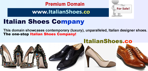 italian-shoes-co