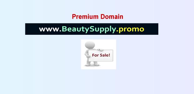 beauty-supply-promo