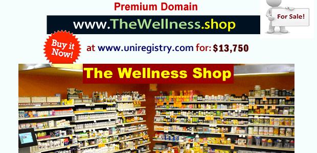 the-wellness-shop