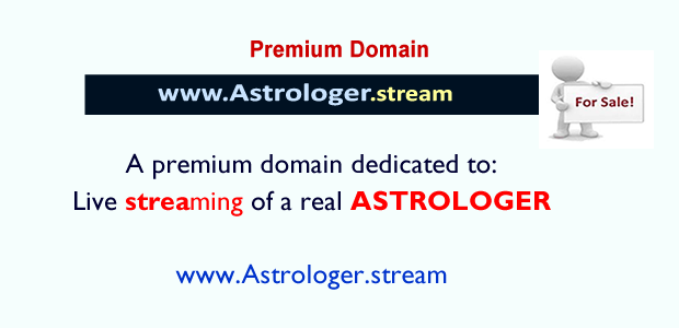 astrologer-stream