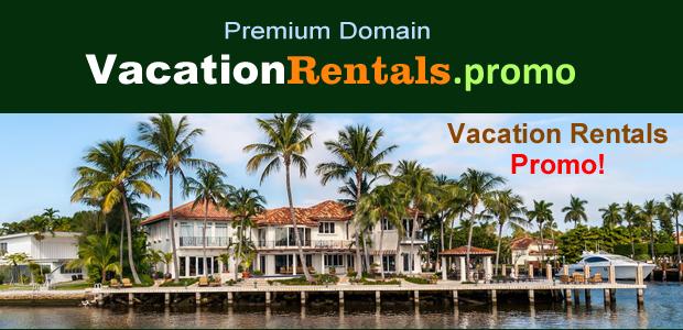 vacation-rentals-promo2