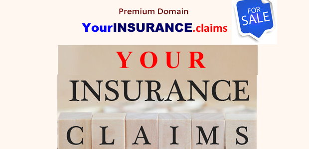 your-insurance-claims